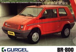 br800-vermelho